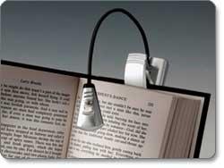 Fulcrum 3 LED Multi Flex Lifestyle Shot