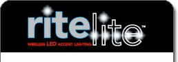 Rite Lite Logo