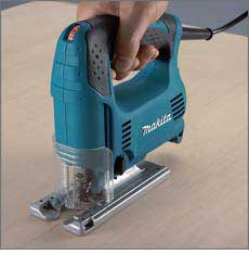 Key Action Shot