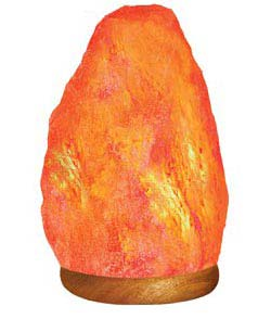Receipt For Invoice Pdf Amazoncom Himalayan Glow  Natural Himalayan Hand Carved Pink  Format For Payment Receipt with Free Invoice Template In Word Pdf Wbm Himalayan Natural Crystal Salt Lamp Template Receipt For Services Word