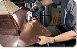 Bosch PS70-2A 12V Max Metal Shear
