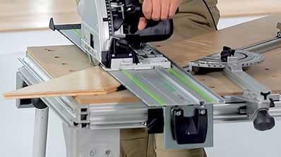 Festool Mft 3 Multifunction Table Workbenches Amazon Com