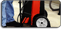 black and decker cordless lawn mower cmm1200 manual