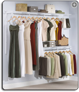 by homefr products closet homefree flickr photos series rubbermaid b system