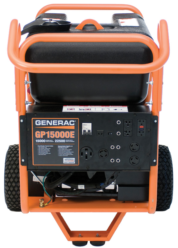 Generac Gp15000e Wiring Diagram on es6500 honda generator wiring diagram