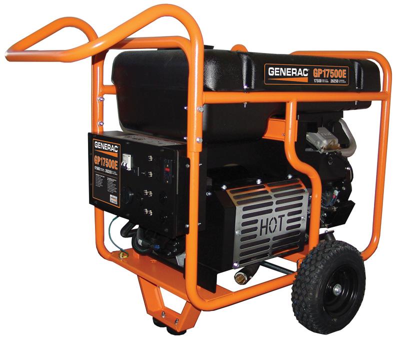 generac gpe wiring diagram generac image generac 15000 portable generator wiring diagram generac home