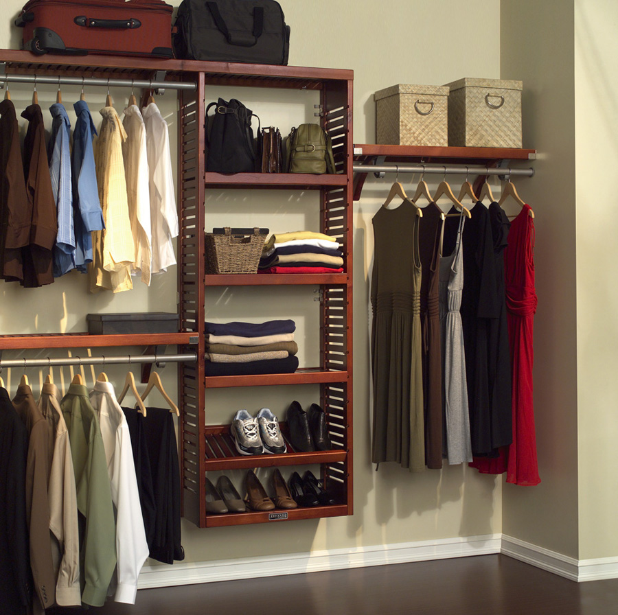 organization organizers using a as closet app best install kids lowes photo powerful wooden storage secondhand systems stuff good plans organizer
