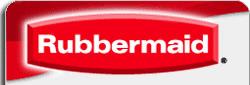 Rubbermaid 11920138 Action Packer Cargo Box, 48-Gallon