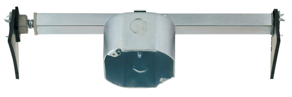 Westinghouse Lighting 0140000 Saf T Brace For Ceiling Fans