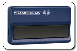 Chamberlain Pd210d Power Drive 1 2 Horsepower Security