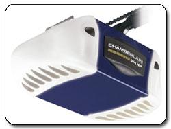 Chamberlain pd752d