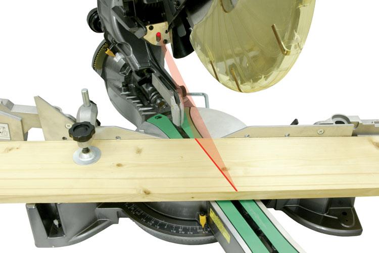 Hitachi c12lsh 15 amp 12 inch dual bevel sliding compound miter view larger greentooth Choice Image