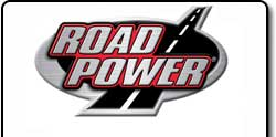 Road Power Logo