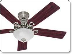 Hunter Astoria Ceiling Fan