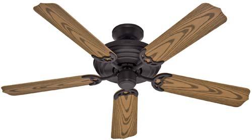 blades ceiling fan white white outdoor ceiling fan