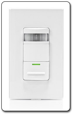 leviton ipp15 1lw decora manual on occupancy sensor single pole ipp15 1lw decora manual on occupancy sensor