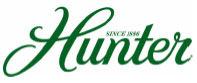 Hunter Five-Minute Ceiling Fan