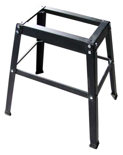RIKON 13-913 10-Inch Band Saw Stand - Power Tool Stands - Amazon.com