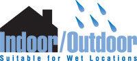 Westinghouse Wet Logo
