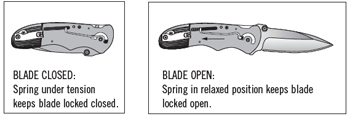 Gerber Fast Draw Knife, Assisted Opening, Serrated Edge [22-47161] 6 .caption { font-family: Verdana, Helvetica neue, Arial, serif; font-size: 10px; font-weight: bold; font-style: italic; } ul.indent { list-style: inside disc; text-indent: 20px; } table.callout { font-family: Verdana, Helvetica, Arial, serif; margin: 10px; width: 250; } td.callout { height: 100 percent; background: #9DC4D8 url(https://images-na.ssl-images-amazon.com/images/G/01/electronics/detail-page/callout-bg.png) repeat-x; border-left: 1px solid #999999; border-right: 1px solid #999999; padding: 10px; width: 250px; } ul.callout { list-style: inside disc; text-indent: -12px; font-size: 12px; line-height: 1.5em; } h5.callout { text-align: center; }