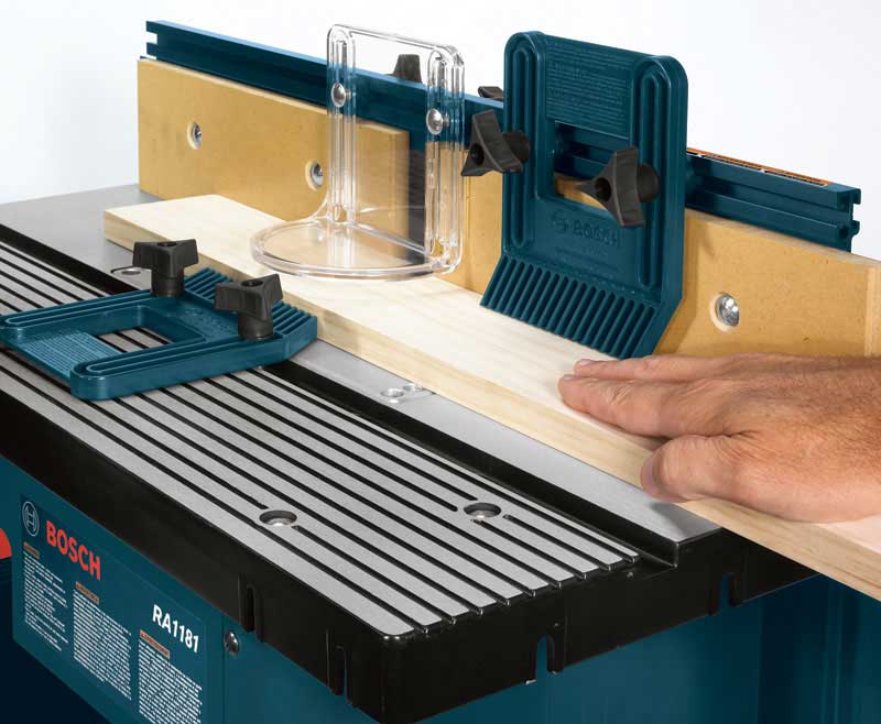 Bosch Ra1181 Benchtop Router Table Amazon Ca Tools