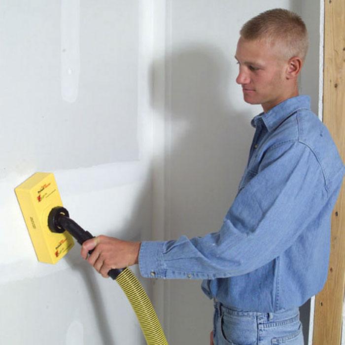 orbital sander for drywall. hand sander orbital for drywall