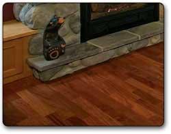 BHK Flooring V 923 20.90-Square Feet Moderna Vision