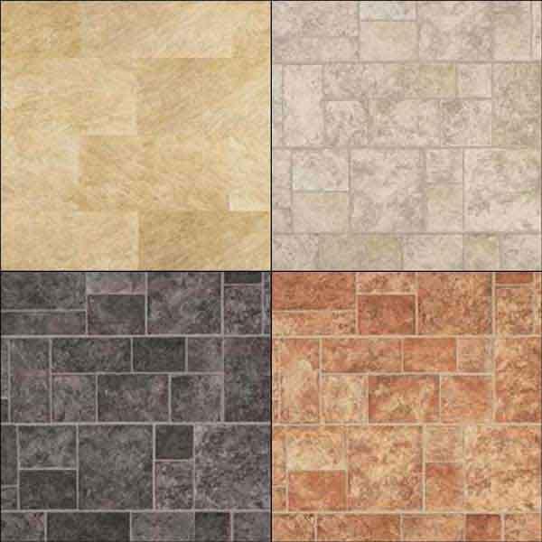 Bhk flooring co 501 feet moderna ceramico for Square laminate flooring