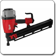 the 7100 20 round head framing nailer is the lightest tool in its class at just 74 lbs view larger