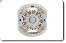 DEWALT (DW235G) 1/2-Inch VSR Drill