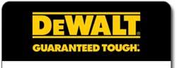Best Seller DEWALT 10-Inch Table Saw, 16-Inch Rip Capacity (DW745)
