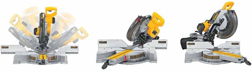 dewalt 12 inch sliding compound miter saw. dewalt 12-inch double-bevel sliding compound miter saw dewalt 12 inch