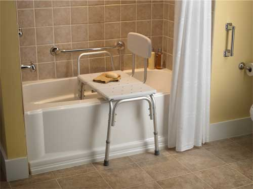 awesome bath for modern seat within sliding tub swivel inviting throughout transfer bench popular ebay impressive eagle