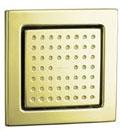 8002-AF Vibrant French Gold