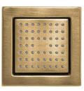 8002-BV Vibrant Brushed Bronze