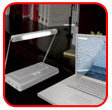 Laptop Light