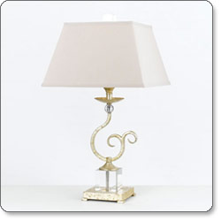 Candice olson 7905 tl lucy table lamp candace olsen lighting candice olson lucy table lamp aloadofball Gallery