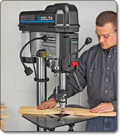 delta bench drill press. delta 18-900l 18-inch laser drill press delta bench