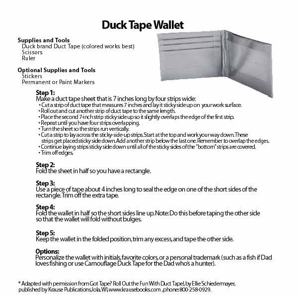 How To Make A Book Cover Without Tape ~ Amazon duck brand red color duct tape