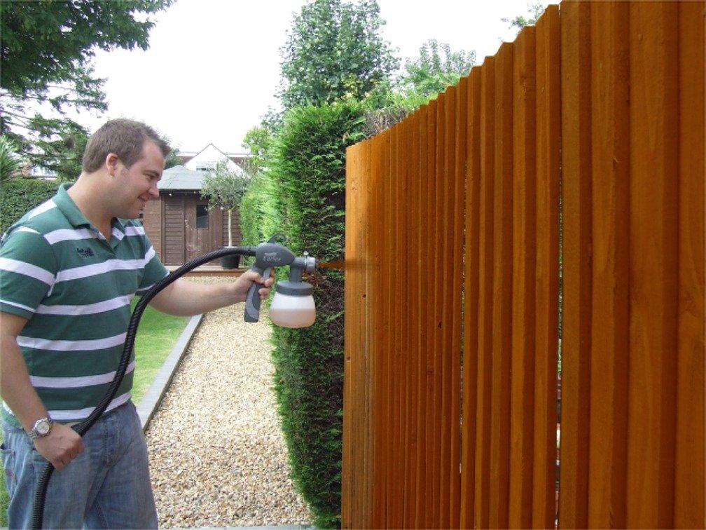earlex hv3500 spray station hvlp sprayer. Black Bedroom Furniture Sets. Home Design Ideas