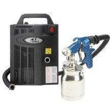 Earlex HV6900 Spray Station