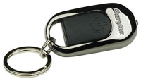 Energizer High-Tech Keychain Light