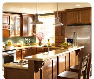 the progress lighting difference brookside kitchen lighting