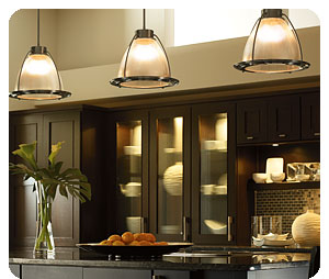 Progress lighting p5182 09 1 light stem hung mini pendant with the progress lighting difference mozeypictures Image collections