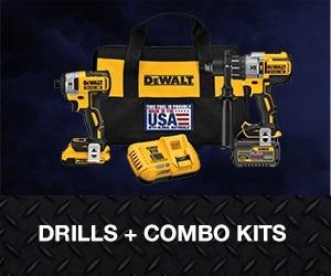 Amazon com: DEWALT FLEXVOLT: Tools & Home Improvement