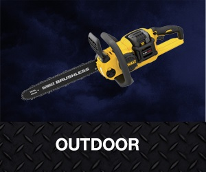 Amazon com: DEWALT FLEXVOLT: Tools & Home Improvement