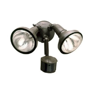outdoor garage lights amazon. outdoor lighting garage lights amazon h