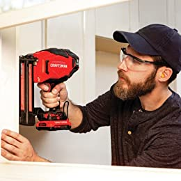 Shop for Craftsman tools