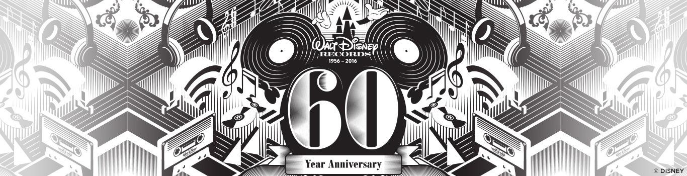 Disney Kersttrui.Disney Amazon Com