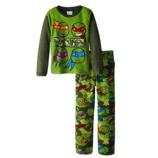 TMNT_Sleepwear